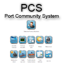 PCS - Port Community System